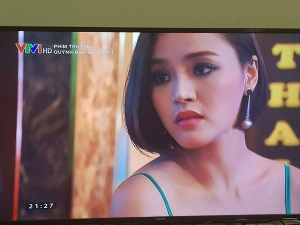 """""""my soi"""" thu quynh: khong dam nhan minh """"lot xac thanh cong"""" sau khi lam me don than - 3"""