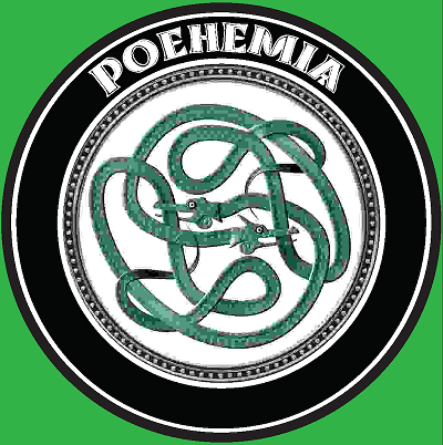 Poehemia, Celtic Rock