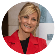 Melissa McFarlane, CEO of Creative Successful Entrepreneurs, will be speaking at the District Bliss Workshop: Creative Business Breakthrough Masterclass on 3/27 at CommonGrounds in Carlsbad, CA