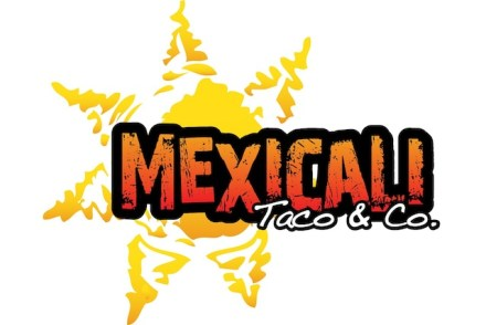 mexicali small