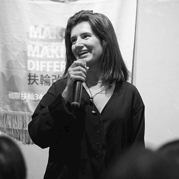 Alejandra Merit