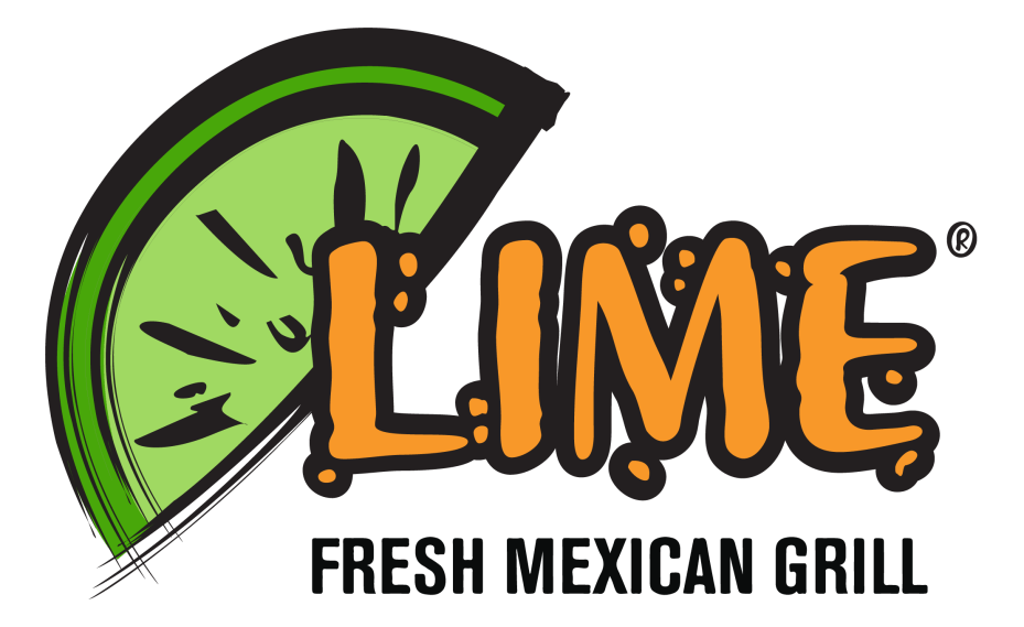 Lime Fresh Mexican Grill Hosts Ft Lauderdale Bloggers