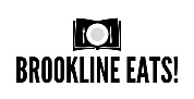 Brookline Eats Logo