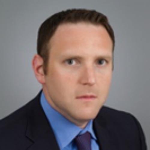 Paul Rafelson