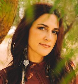 Sari Gabbay
