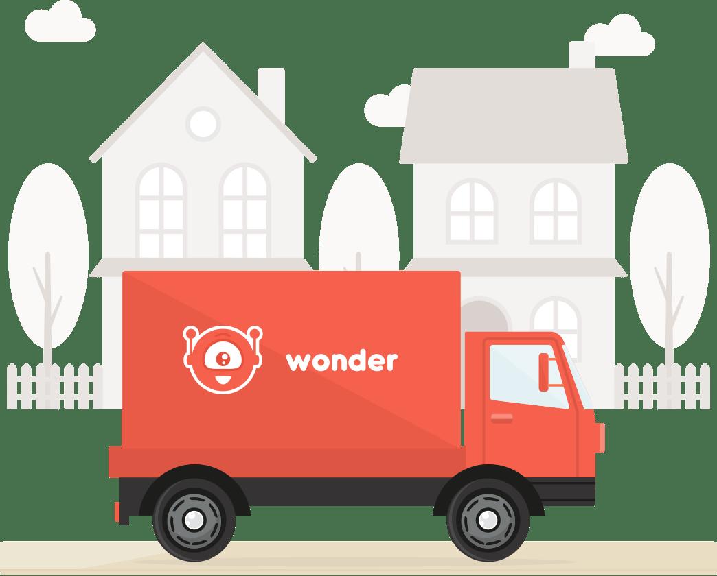 startup-Wonder-forgeportal
