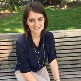 Anne Shragal local Dupage County Organizer