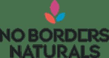 No Borders Naturals