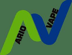 Ario Vape