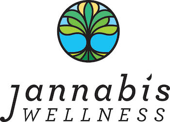 Jannabis Wellness