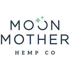 Moon Mother Hemp
