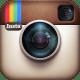 Taller todo sobre redes sociales visuales instagram