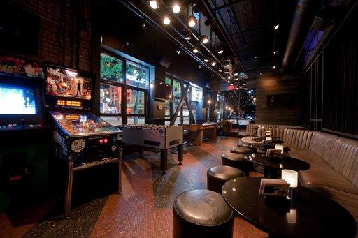 rsz2cinema2451024x681 AWS Thinkbox Cocktail Party