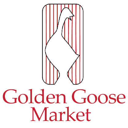 Golden Goose Market
