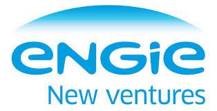 ENGIE New ventures