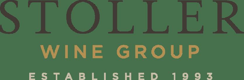 Stoller Wine logo