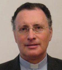 Mons. Marco Navoni