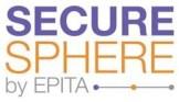 Secursphere by EPITA