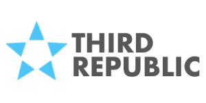 Third Republic