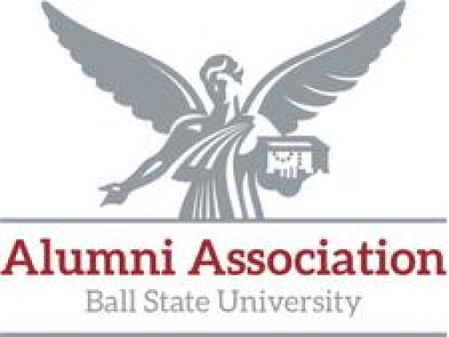 Image result for ball state alumni