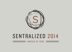 Sentralized 2014