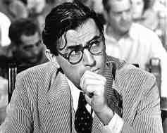 Image result for atticus finch photos