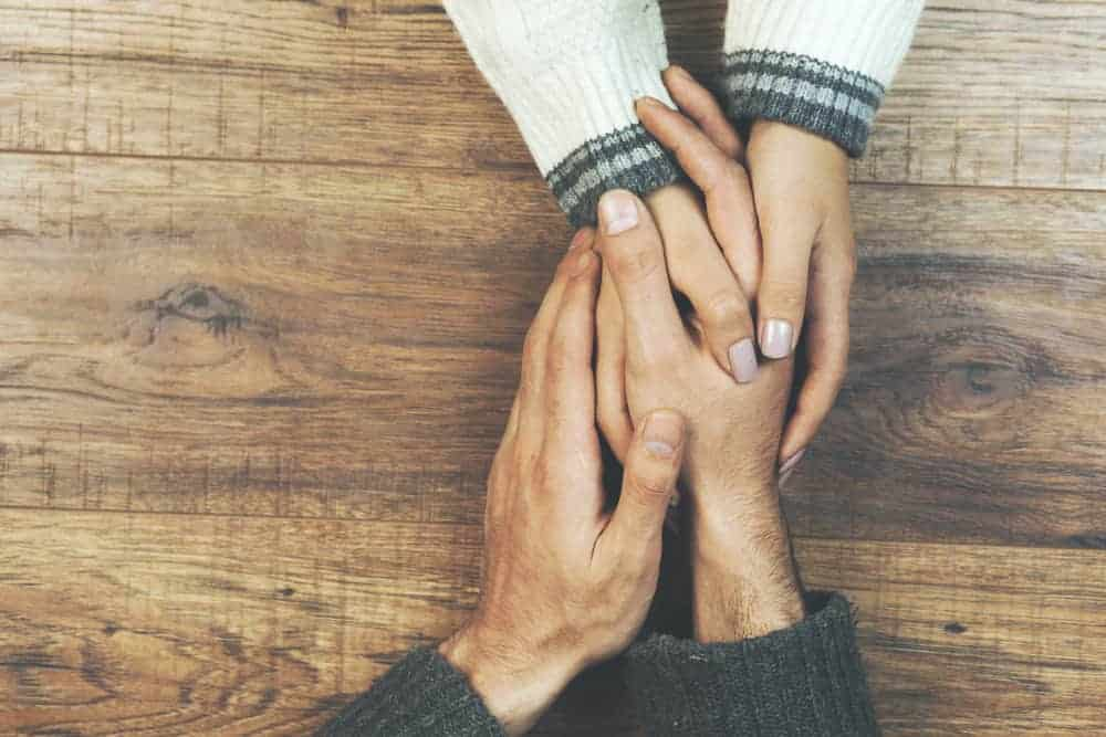 18 Lessons I've Learned From 18 Years of Marriage