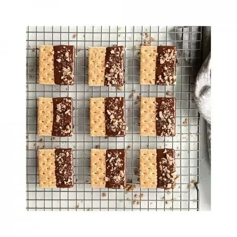 nordic ware extra large baking cooling grid