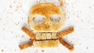 https://i1.wp.com/cdn.evidero.de/2015/08/gluten-unvertraeglichkeit.jpg?resize=400%2C225