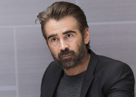 Image result for colin farrell