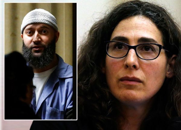 Court Debates Retrial For Adnan Syed After Murder Case ...