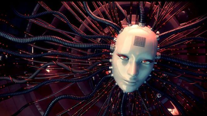 Teknolojik Tekillik, Ölümsüzlüğü ve Sonsuza Kadar Yaşamı Mümkün Kılabilir mi? 12