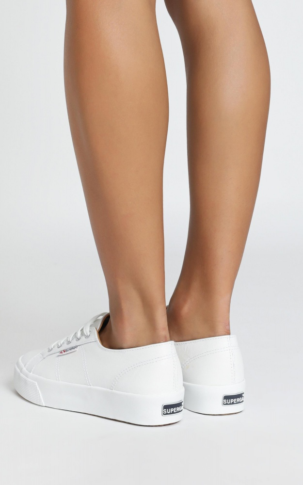 /s/u/superga_-_2730_nappaleau_sneakers_in_white_leather3.jpg