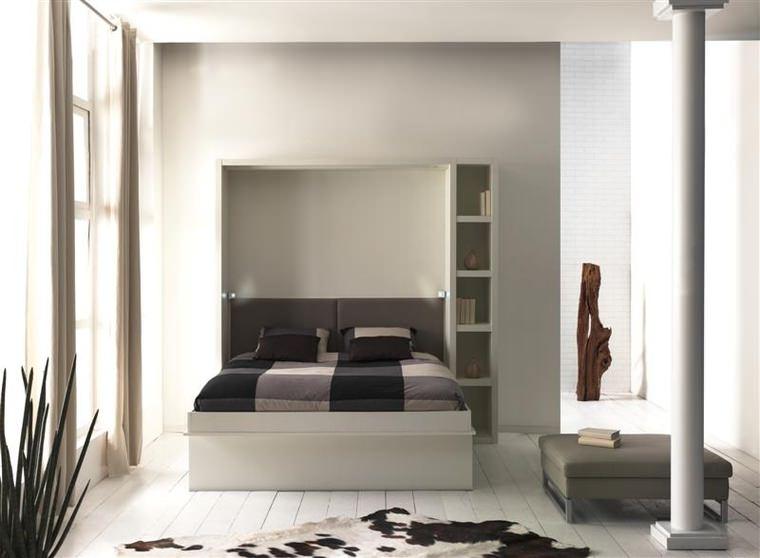 WBN Loft Milano Smart Living