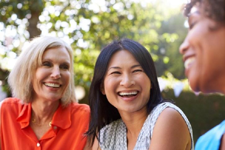 Financial Health Tips Especially for Women