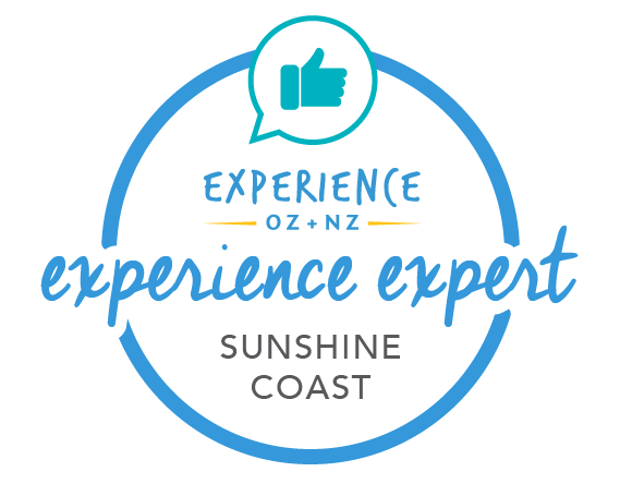 Experience Oz Experience Expert