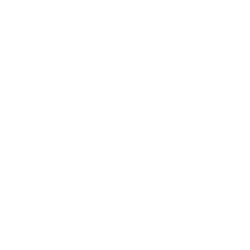 Bet Car Accident Lawyers in Wichita 2019
