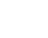 Best Digital Marketing Agencies in Las Vegas