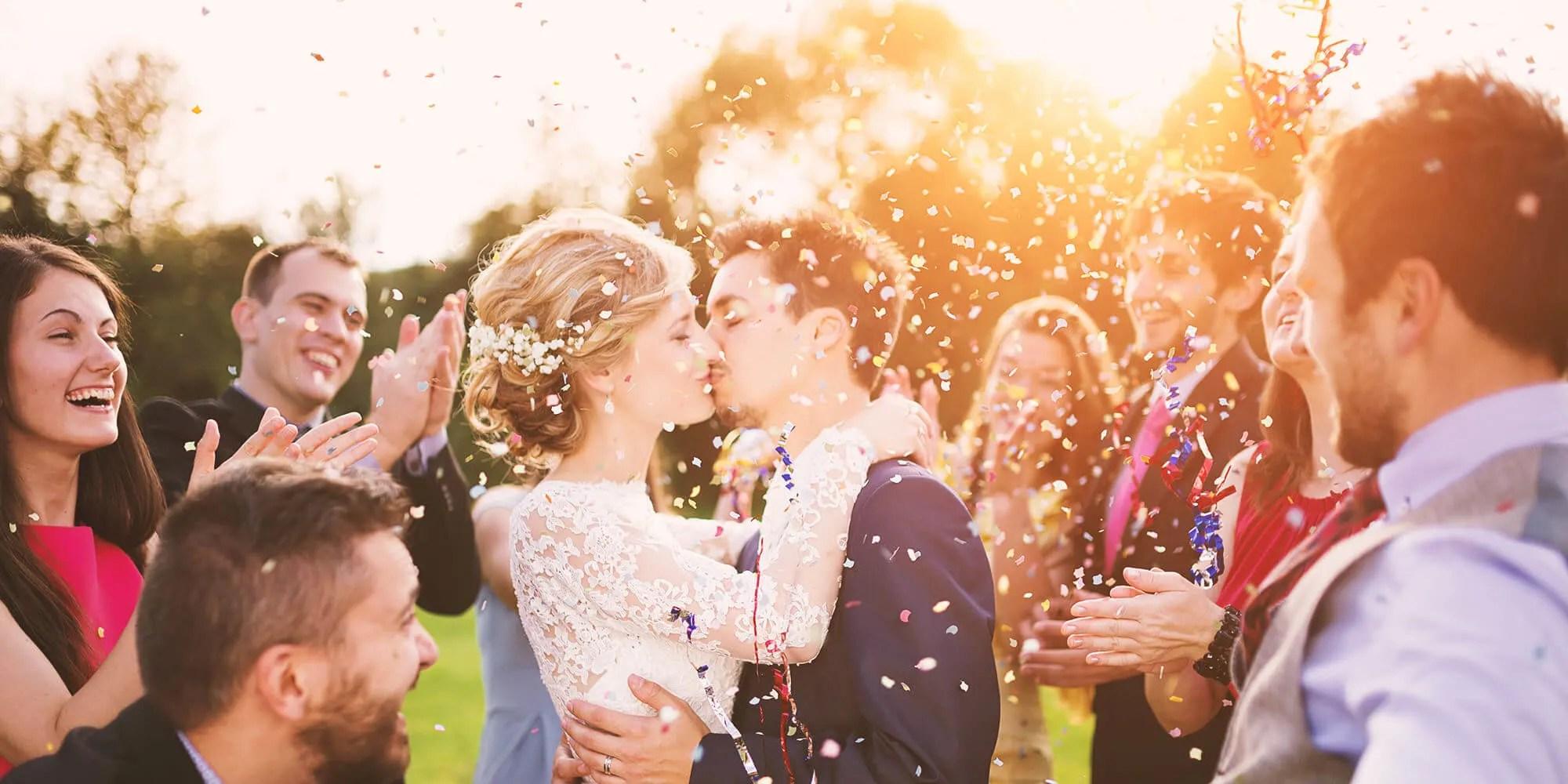 19 Best Champaign Wedding Photographers