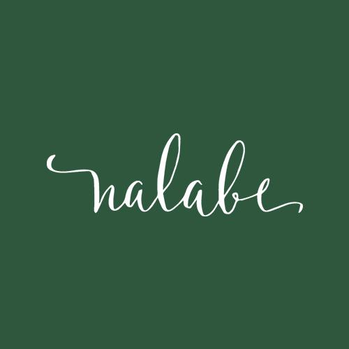 Nalabe