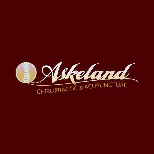 Image result for askeland chiropractic