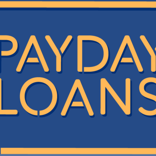 fast cash financial loans on the web instant