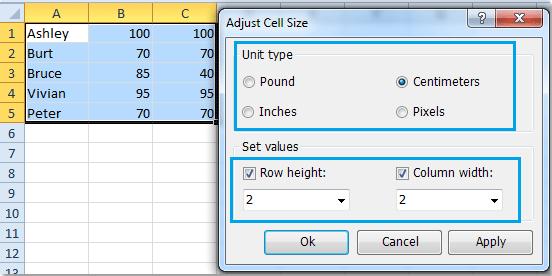 doc-square-cells6