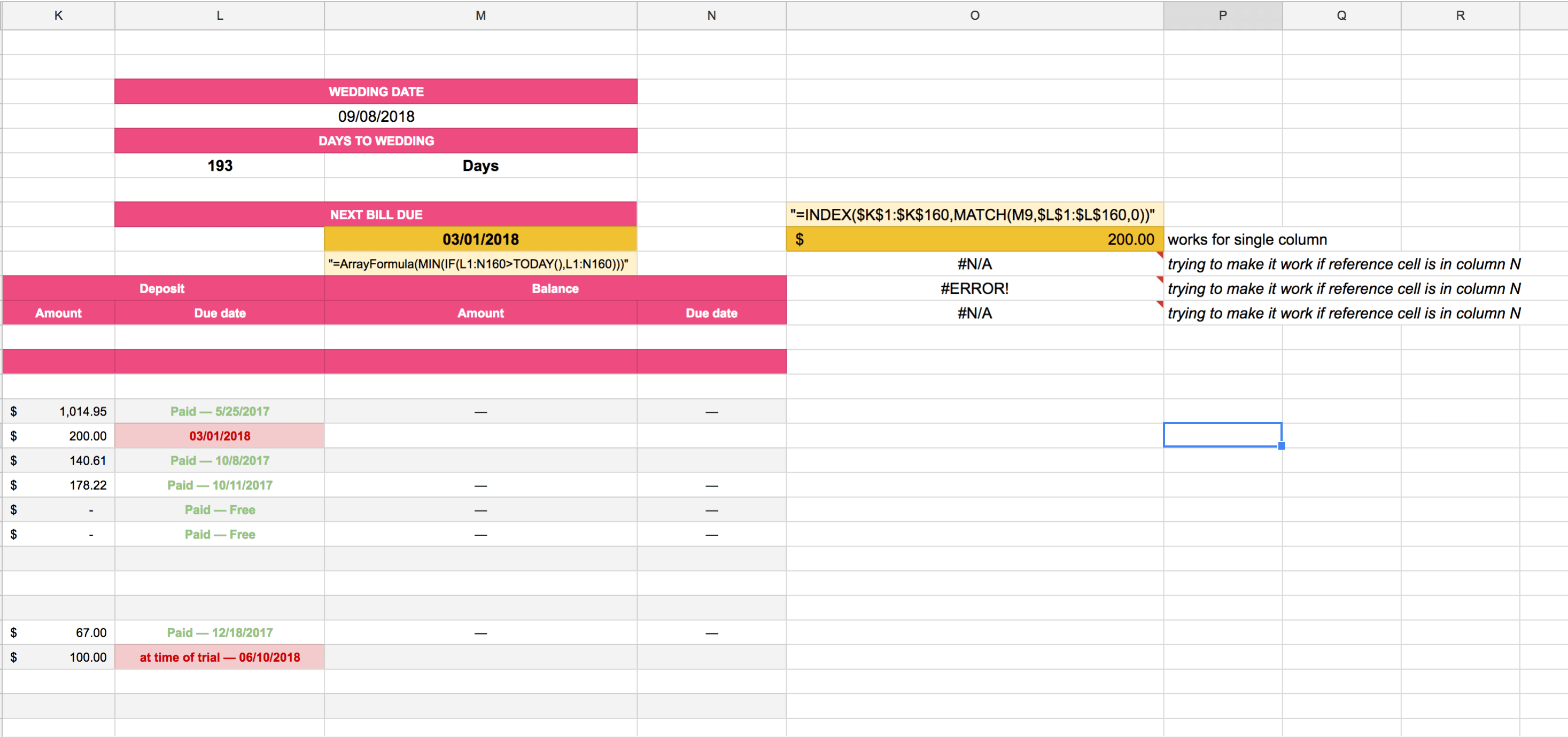 How To Vlookup Values From Right To Left In Excel