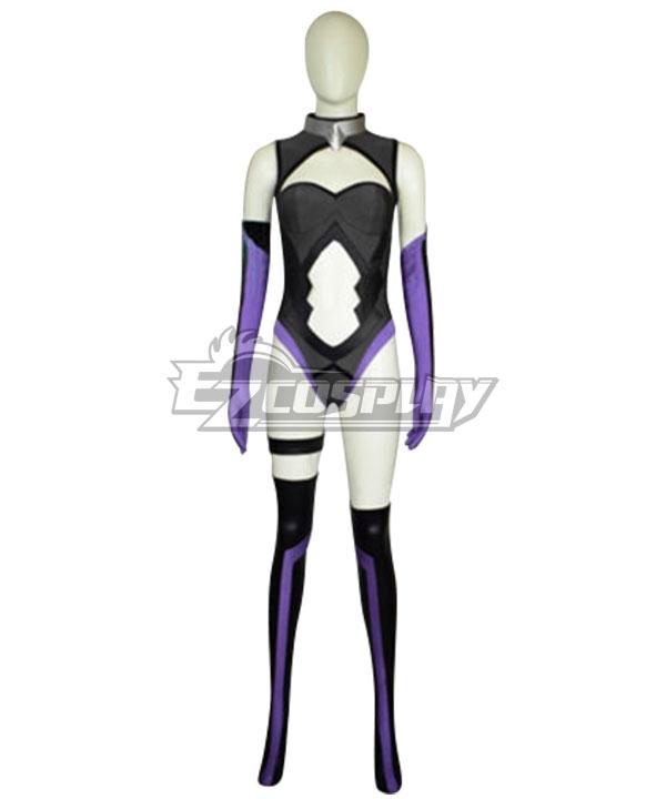 Fate Grand Order Mash Kyrielight Matthew Kyrielight Shielder Cosplay Costume