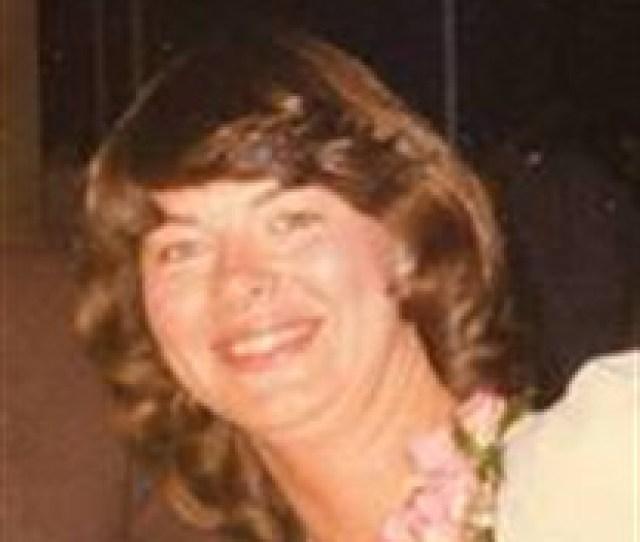 Susan Winona Lust Brady