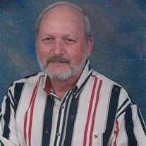 Joe Wiggins of Bethel Springs, TN