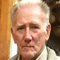 William Forrest Bryan