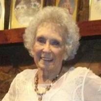 Norma Jean Davis