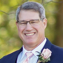 David Wade Braun